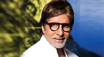 The audience has shown us a path of what really attracts them - Amitabh Bachchan