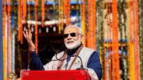 Former Uttarakhand CM Vijay Bahuguna confirms PM Modi offered to reconstruct Kedarnath shrine in 2013