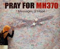 MH 370: More underwater vehicles to join missing jet hunt