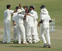 Live Cricket Score India vs South Africa 3rd Test in Jamtha, Nagpur: History Beckons Virat Kohli's Young Guns