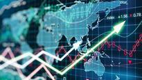 Sensex surges 321 points, Nifty reclaims 9900