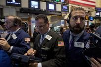S&P 500 on track to end at record; BoJ move adds fuel to rally