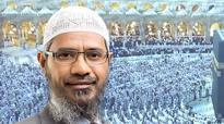 Mumbai youth with links to Zakir Naik carried out 800 conversions: report