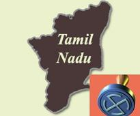Live: All 39 seats in Tamil Nadu go to Lok Sabha poll today