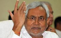 Bihar teachers write to CM to withdraw photographing open defecation defaulter's decision