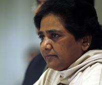 Saharanpur violence: Mayawati blames BJP for inter-caste clashes in which one person was killed