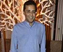 Movies help me reach more Indians: Chetan Bhagat