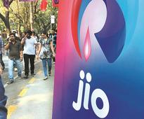 Shortfall of Rs 400 cr on breach of licence terms, says Reliance Jio