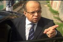 Justice Ganguly says he has gone through enough, asks for privacy