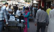 Kashmir curfew lifted: Valley returns to normalcy with busy markets, traffic jams
