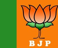 BJP Parliamentary Party to meet today