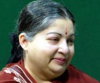 Jaya slams Centre over arrest of fishermen by SL Navy