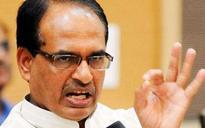 Shivraj Singh Chouhan asks MP madarsas to impart modern education