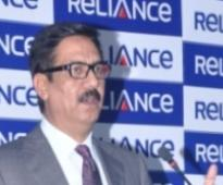 Reliance Communications launches hi-speed unlimited data plans in Chennai, Bengaluru, Hyderabad and Pune