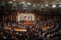 US Congress Conditions USD 400 ml aid to Pak, Ask To Take 'Democratic Steps' Against Haqqani
