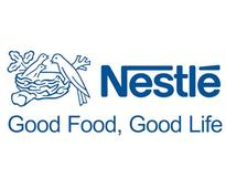 Nestle in soup again as UP says pasta unsafe