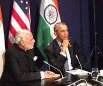How India Emerged as a Key Player in Climate Talks