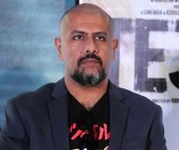 Quit AAP on my own, AAP my family: Vishal Dadlani after Jain monk tweet controversy