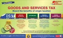 Cabinet approves support scheme under GST regime for select states
