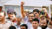 INX Media case: Enforcement Directorate rushes to SC against protection given to Karti Chidambaram