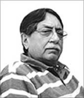 Hurriyat dismisses ex-RAW chief's claims as 'bundle of lies'