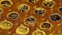 Gold imports shrink 32% to $17.7 billion in April-December