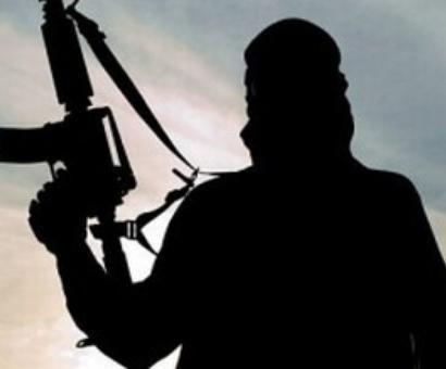 India-Afghanistan's spy agencies 'patronising' terror: Pak to US