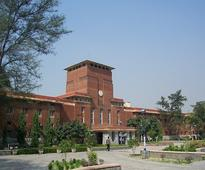 Delhi University admissions: 50% applicants are from capital city this year