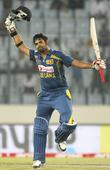 PHOTOS: Clinical Sri Lanka thrash Pakistan to lift Asia Cup
