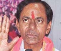 Telangana House Committee to probe irregularities committed by housing societies
