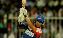 IPL 7: I have taken tips from AB de Villiers, says Duminy