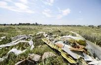 Human remains still at MH17 crash site: Australia PM