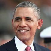 Obama proposes expansion of overtime pay eligibility bracket