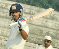 Ranji Trophy: Punjab in Command After Bowling Out Tamil Nadu For 68