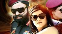Honeypreet Insan's ex-husband approaches police, claims threat to his life