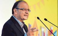 Judgement on gay sex should be reconsidered: Arun Jaitley