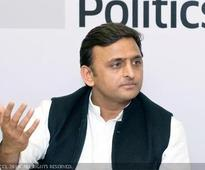 'Tipu' Akhilesh battles with SP's old guard to become Sultan