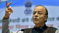 Finance Ministry tries to remove 'misgivings', says FRDI Bill depositor friendly