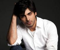 Pakistan's Fawad Khan praises Indian filmmaking