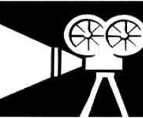 Best foreign short films to be screened at Kolkata fest
