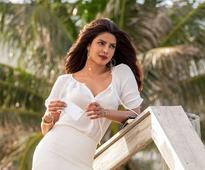 My career is never dependent on somebody else's: Priyanka