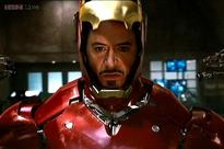 Will Robert Downey Jr. leave Iron Man franchise?