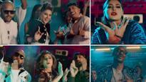 WATCH: Snoop Dogg, Dr Zeus & Nargis Fakhri groove to Punjabi beats in 'Woofer'