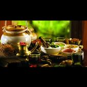 Ayurveda should not be considered an alternative: Experts