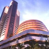 Global cues push Sensex up 291 points in early trade