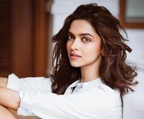 Deepika Padukone cast in Salman Khan's next?