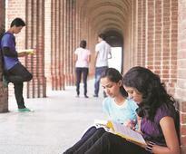 Delhi University extends online registration deadline for African students