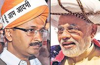 Why Congress must fear AAP more than Modi effect