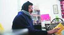 Arvind Kejriwal interview: Right now, it's gaali-galoch ka politics; I say CCTV cameras, they call me a bandar