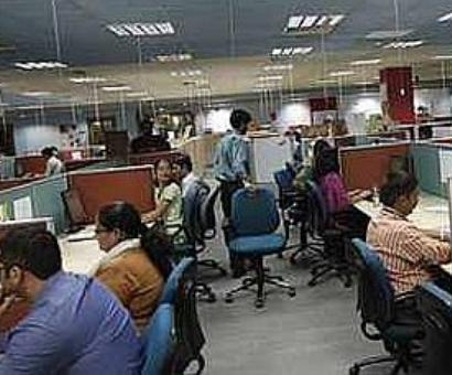 Why India needs better policy environment for IT sector